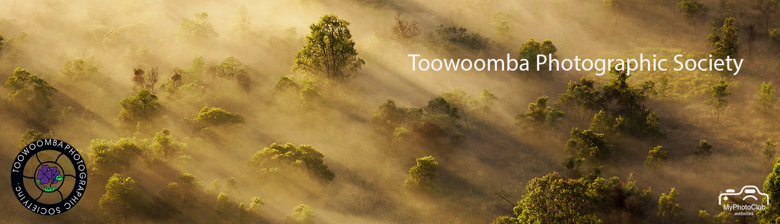 Toowoomba Photographic Society