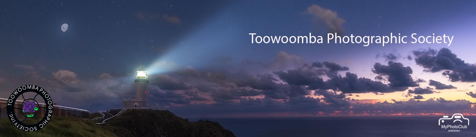 Toowoomba Photographic Society
